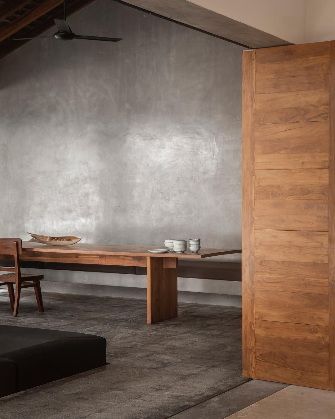interior design firms in sri lanka