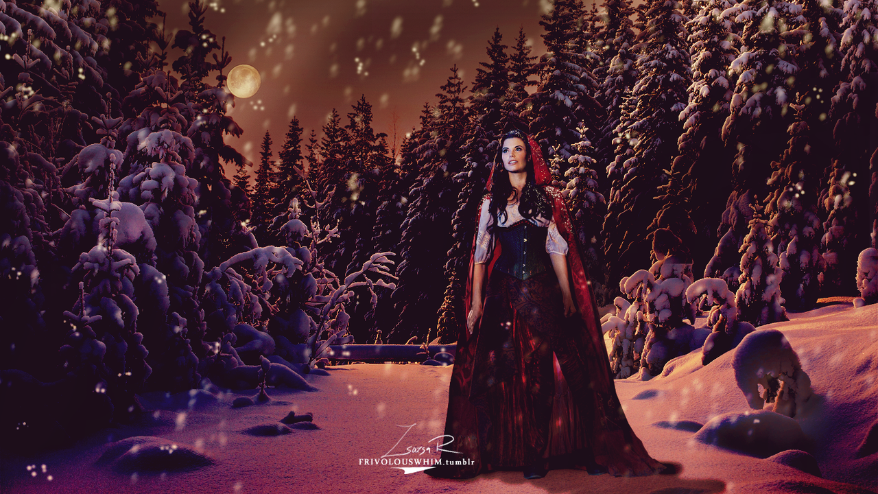Once Upon A Time Wallpapers Full Hd In 2020 Once Upon A Time