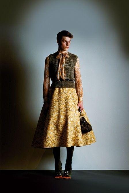 Pop Magazine  Photography Adam Broomberg, Oliver Chanarin Fashion Vanessa Reid