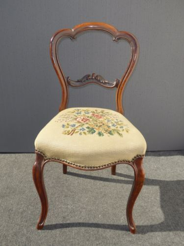 French Provincial Furniture | EBay