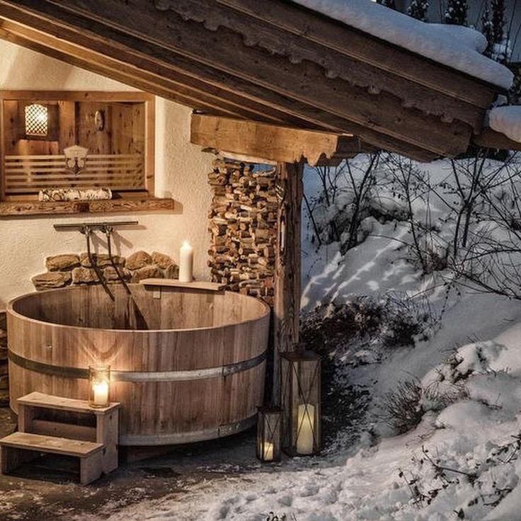 Die 48 besten Ideen für ein rustikales Badezimmerdesign, die Sie lieben werden - #Badezimmerdesign #besten #die #ein #für #Ideen #lieben #rustikales #Sie #werden #rusticbathroomdesigns