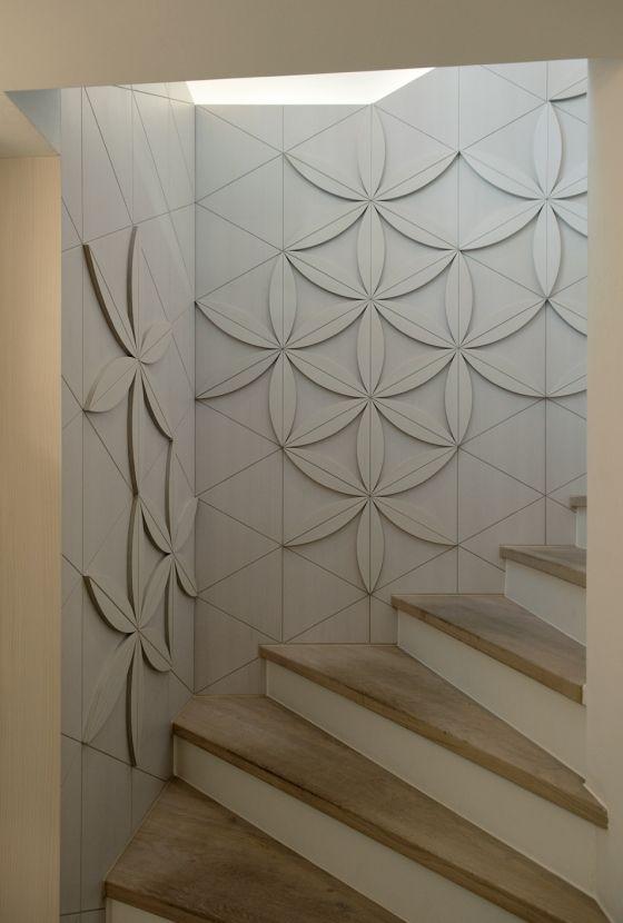 Restaurant Kaserei Murten Ceiling Design Wall Cladding Interior Walls