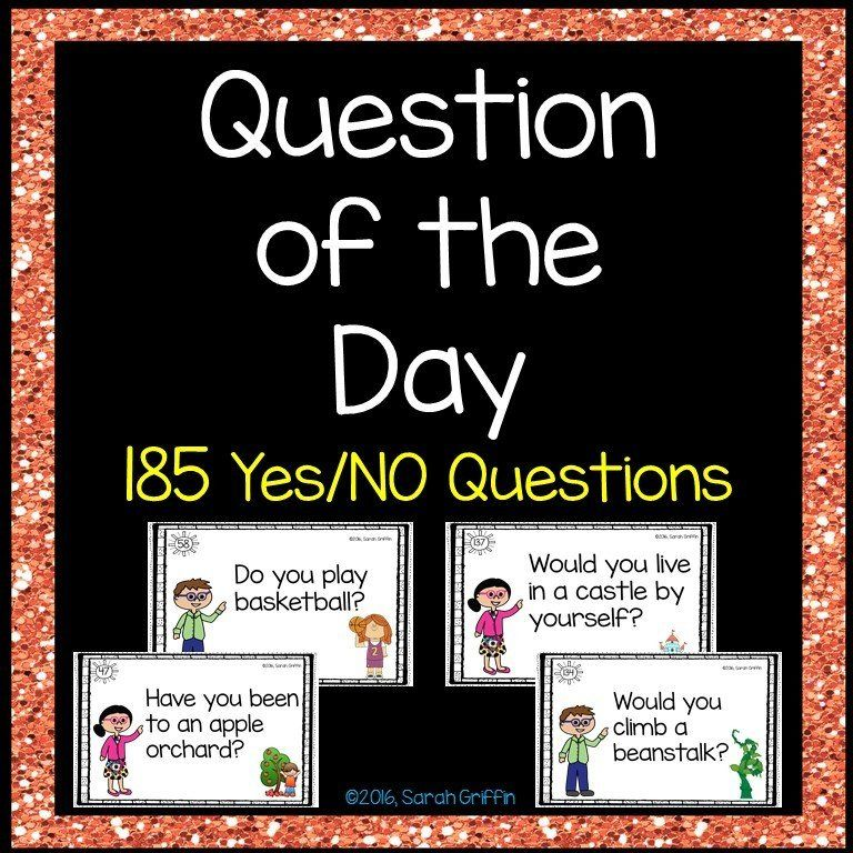 32+ Yes or no questions game deep inspiration