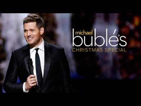 Michael Buble Christmas 2012 Free Downloadxmass