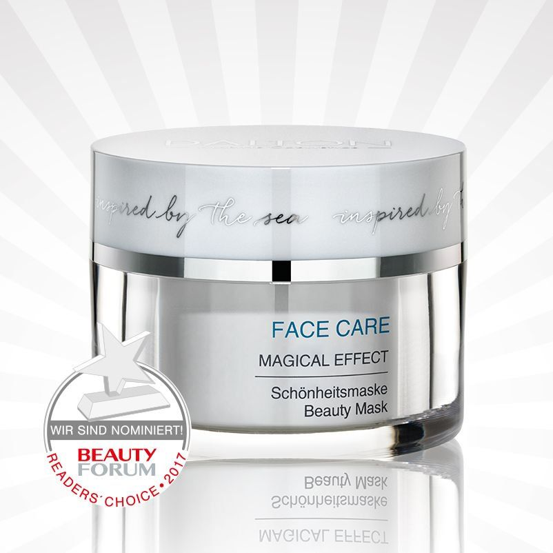 Pin by Al Manara Pharmacy on Dalton Cosmetics Better