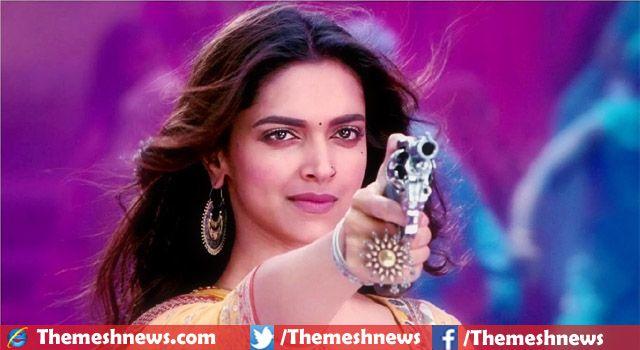 Deepika Padukone Plans To Charge Huge Amount To Play Role In Film Opposite Vin Diesel Deepika Padukone Bollywood Actress Leela Movie