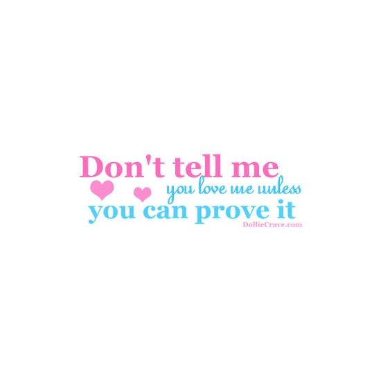 06/20/14   Quotes about Love  Love Breakup Quotes