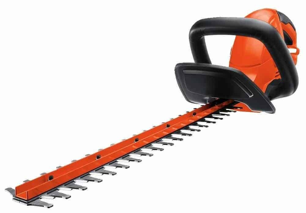 Top 10 Best Electric Hedge Trimmers In 2020 Complete Buying Guide Hedges Organic Gardening Outdoor Power Equipment