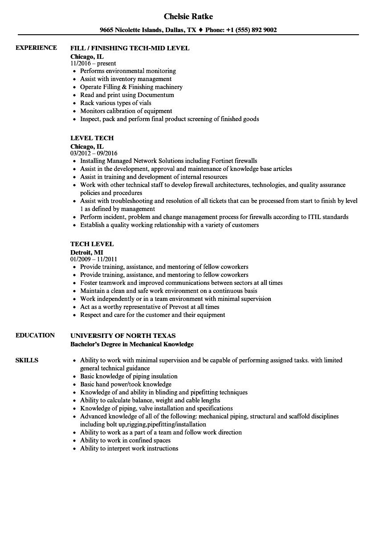 Analyst Job Description Resume, Analyst Job Description