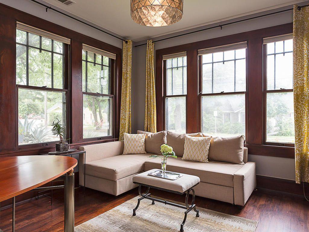 BlueHost.com   1920s house, 1920s home decor, 1920 home
