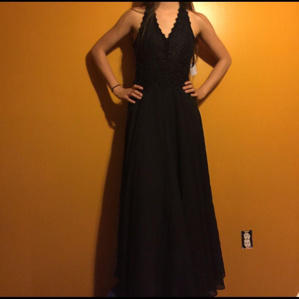 Gorgeous black concert dress products pinterest concert