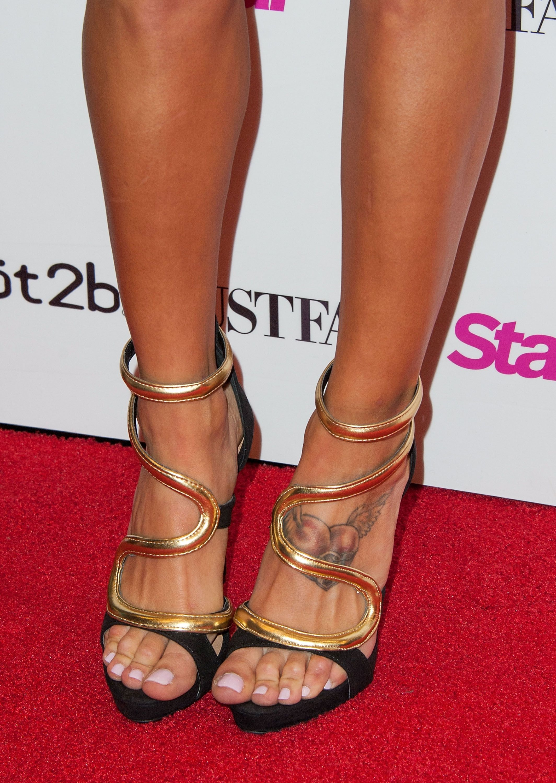 Feet Olivia Lua naked (67 foto and video), Topless, Paparazzi, Feet, bra 2017