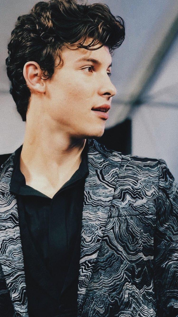 Shawn Mendes Shawn Mendes Photoshoot Shawn Mendes Mendes
