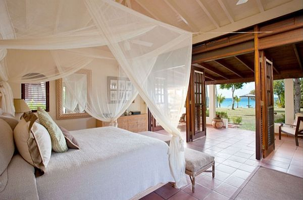 beach house bedroom. Beach House Bedroom Decor  Blues Five Essentials to Creating the Seascape at Home