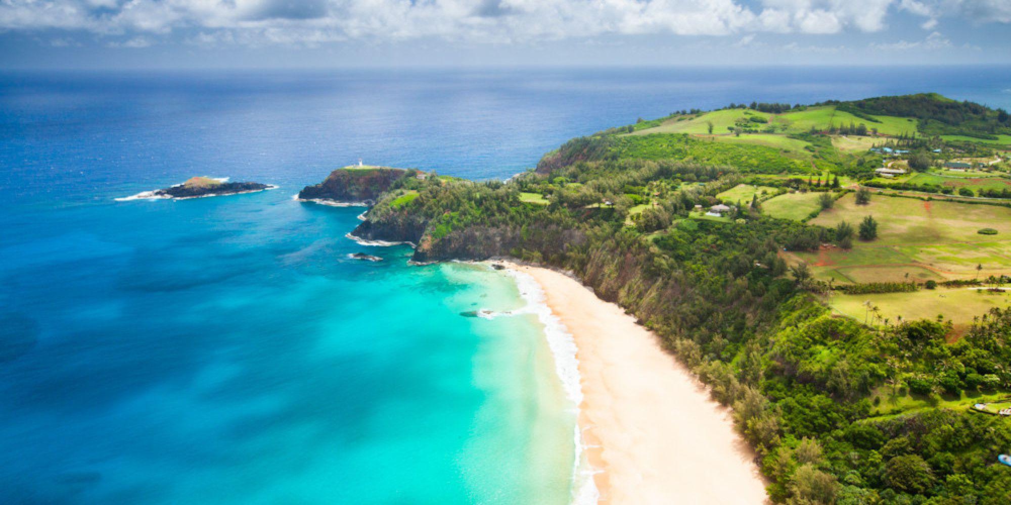 It S Called The Garden Island Here S Why Hawaii Vacation Hawaiian Vacation Kauai