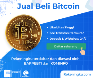 beli kuponas bitcoin