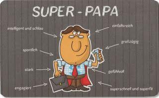 Geburtstagswunsche 70 Papa Gedicht Geburtstag Fur Papa
