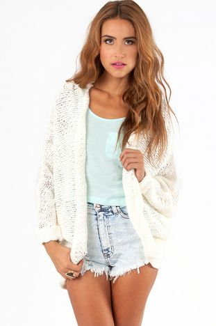 Come Again Cardigan $78 http://www.tobi.com/product/50927-tobi-come-again-cardigan?color_id=68422_medium=email_source=new_campaign=2013-08-31