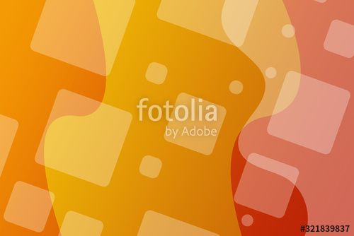 abstract orange wallpaper illustration design yellow wave red graphic pattern texture light waves art curve color gradient artistic digital decoration backdrop swirl back...
