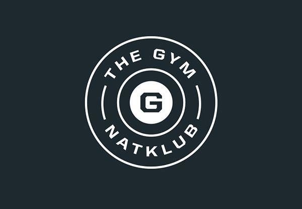 gym-fitness-logo-designs-9