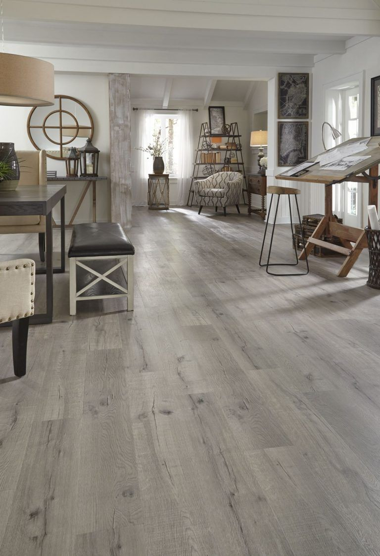The Pros And Cons Why To Choose Vinyl Plank Flooring Enjoy Your