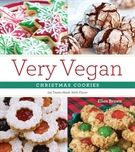 Yummy Vegan Cookies