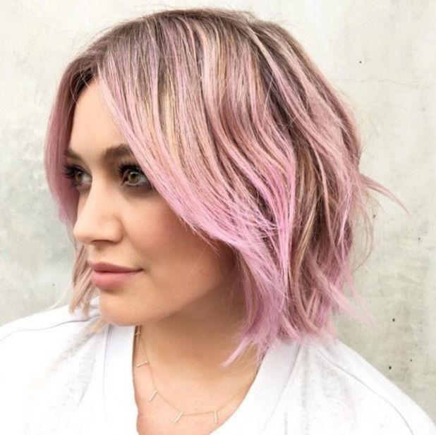 Pravana Pastel Pink Buscar Con Google My Style Pinterest