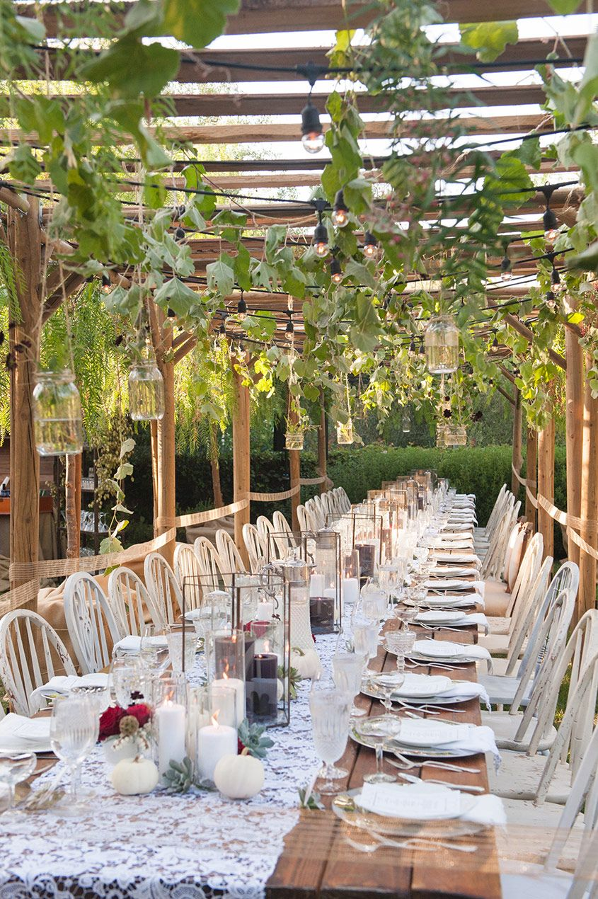 Archive Rentals Under The Stars Vintage Rentals Party Rentals Wedding Events