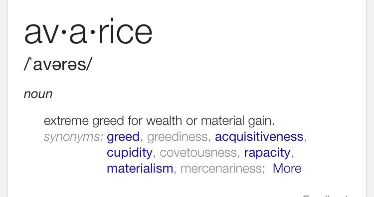 Pin By Lill Mcgil On Words Defined Words Materialism Nouns
