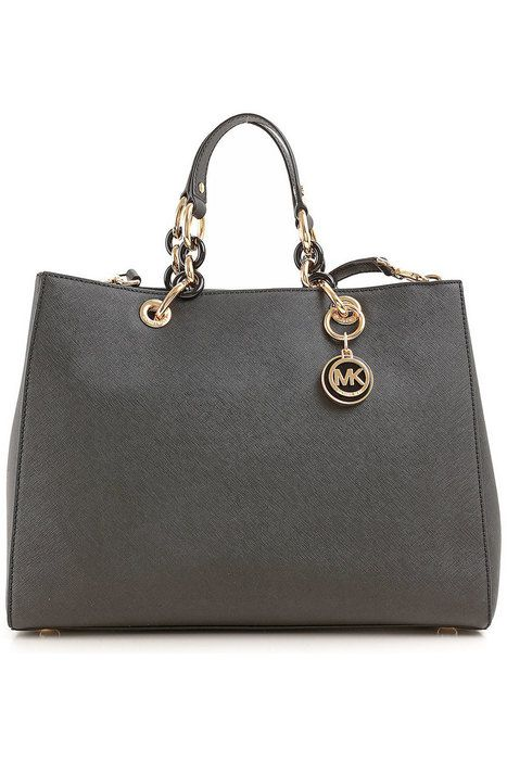 08b0c99996fd Michael Kors #297623, replica designer handbags uk | michael kors bags