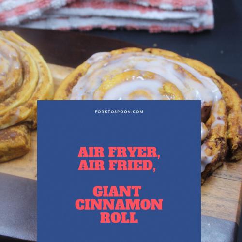 Air Fryer Recipes Air fryer recipes, Food recipes, Food