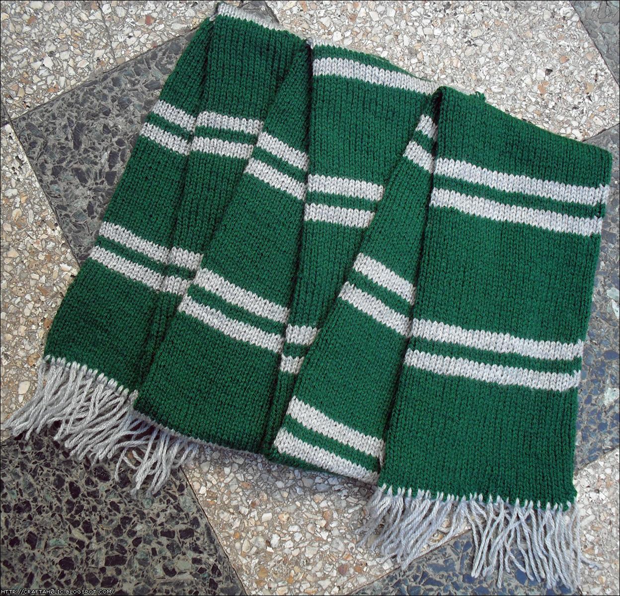 Diy Rug Crochet