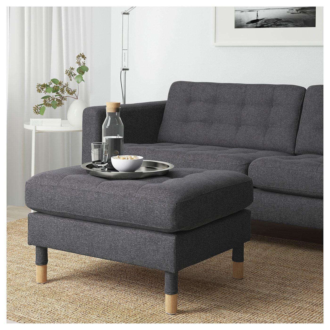 Ikea Us Furniture And Home Furnishings Ikea Landskrona Landskrona Ikea