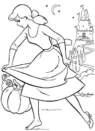 نتيجة بحث الصور عن رسومات للتلوين Pdf Sketches Art Humanoid Sketch