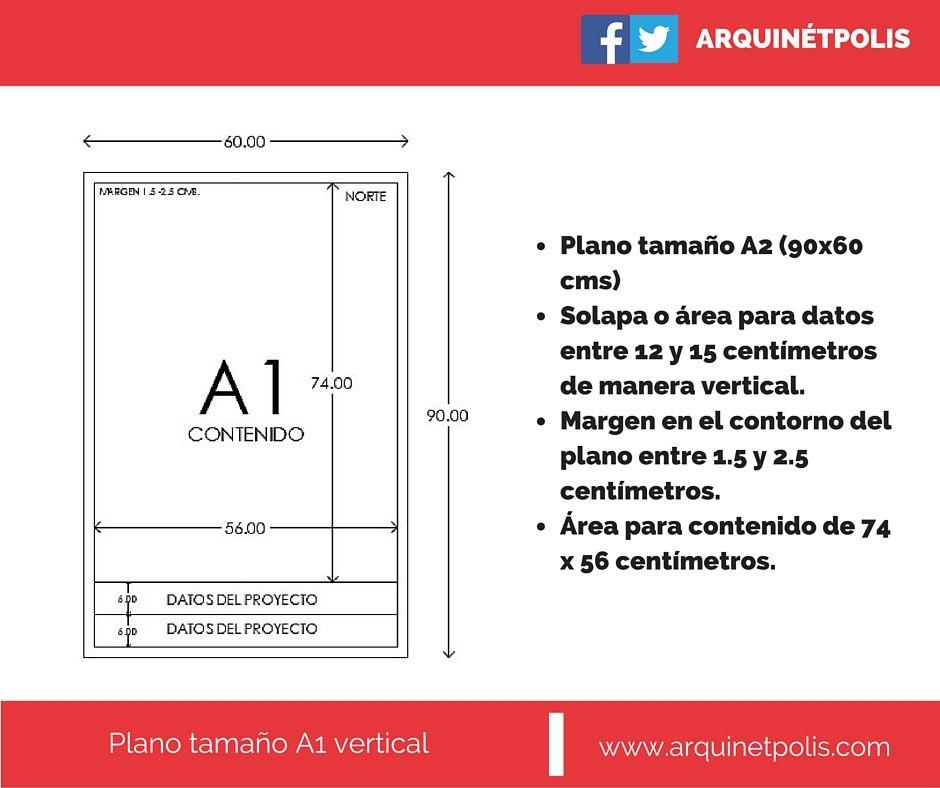 Rotulo Laminas Arquitectura Búsqueda De Google Planos Arquitectonicos Planos Planos Arquitectonicos Pdf