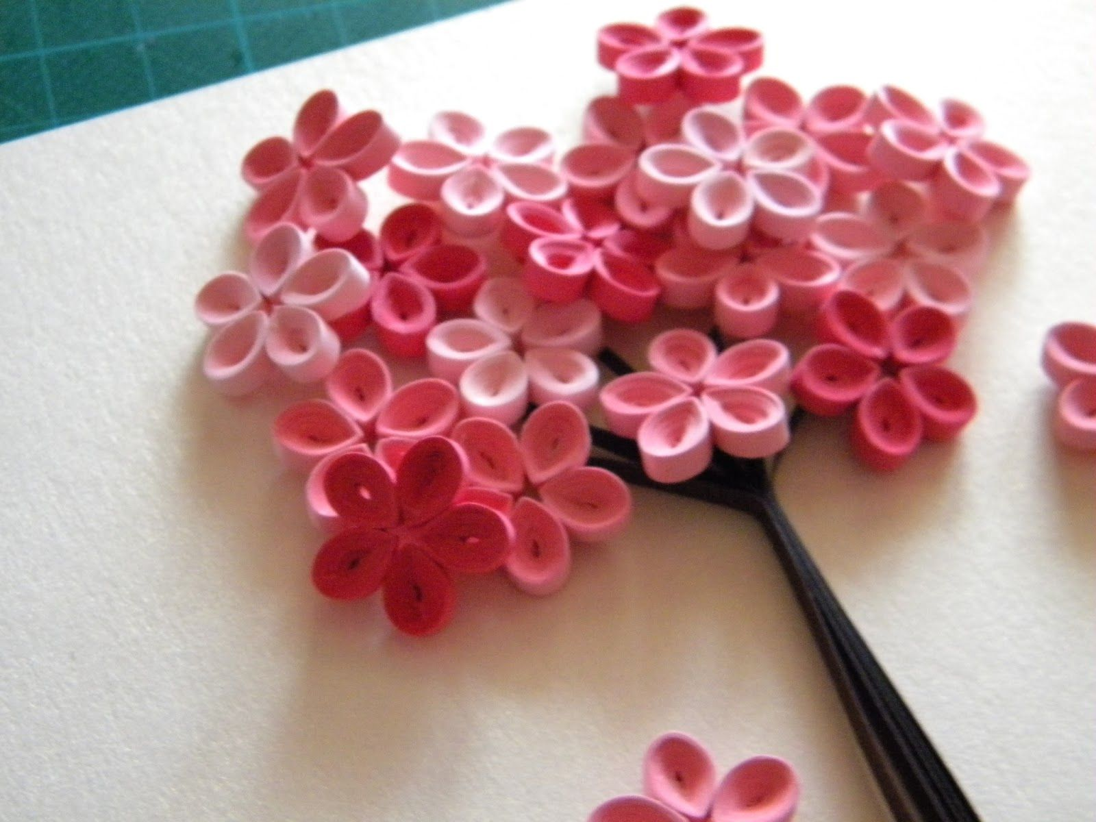Quilled Letter J Google Search Quilling Pinterest Quilling
