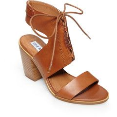 Shop the fashion collection of shoes and boots - SHOEme.ca