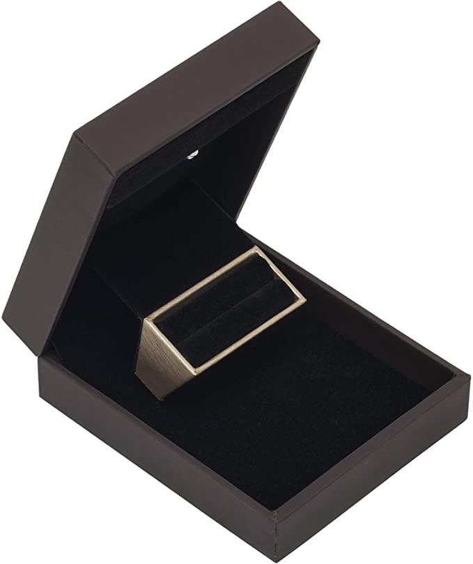 Pin On Custom Box