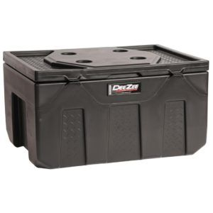 Large Black Plastic Storage Boxes Large Black Plastic Storage Boxes  Furniture Large Plastic Decorative Storage Boxes With Lids For 1500 X 1500  Auf Large ...