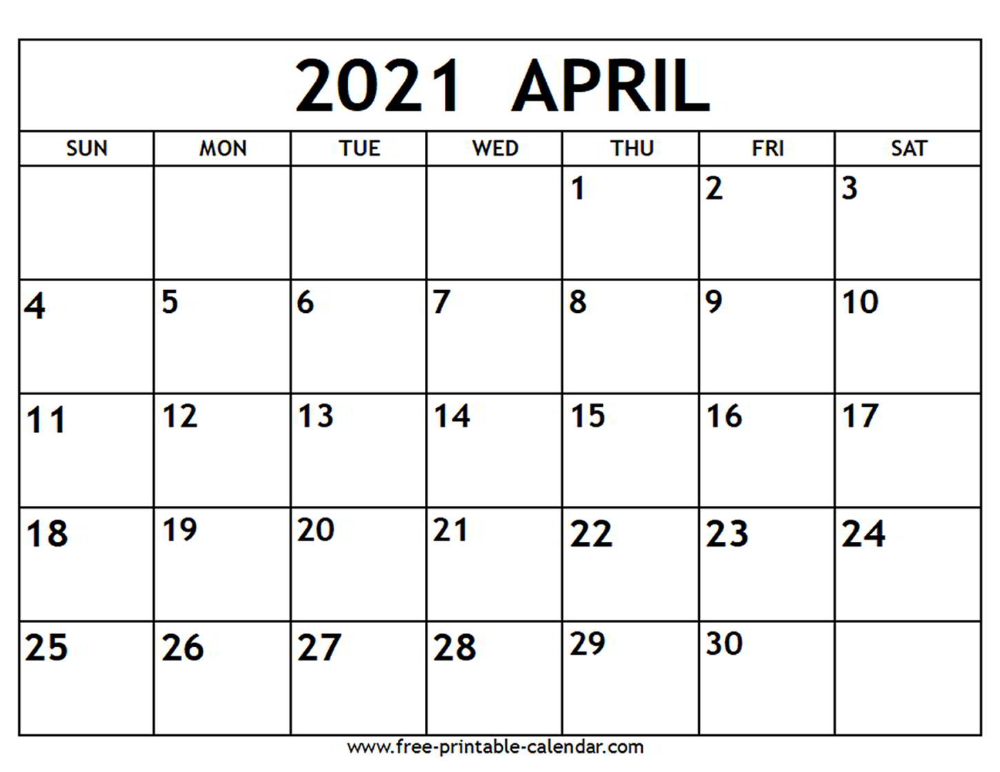 Pin On Calendars
