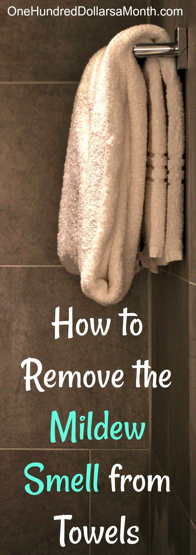 a1768e7b3a02fe38df4c97e097aaa2c1 - How To Get Rid Of Mildew Smell In Hotel Room