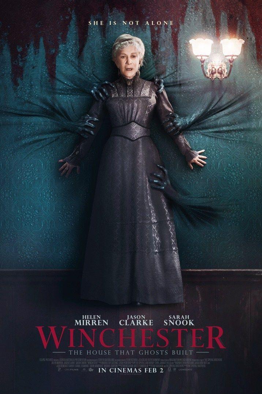 Blind Dating Movie 2018 Horror Download