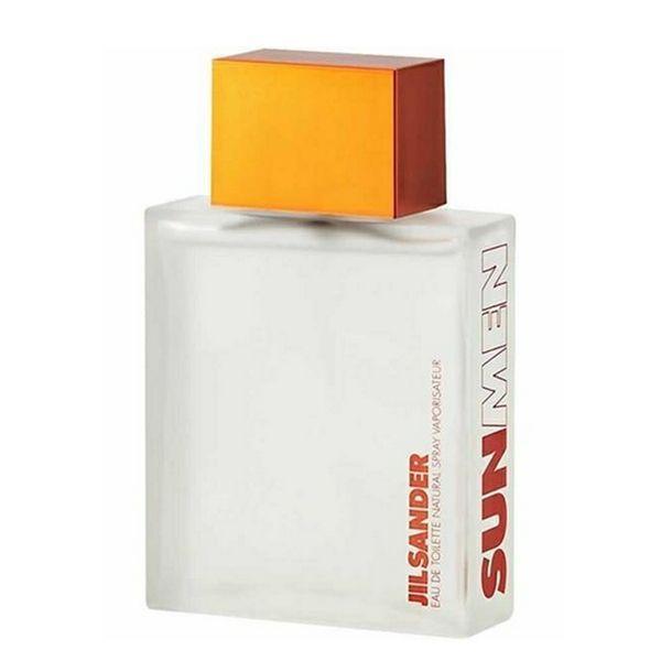 Erkek Parfum Panosundaki Pin