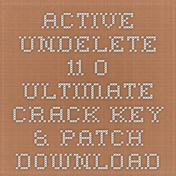 майнкрафт сервера с модом ic2