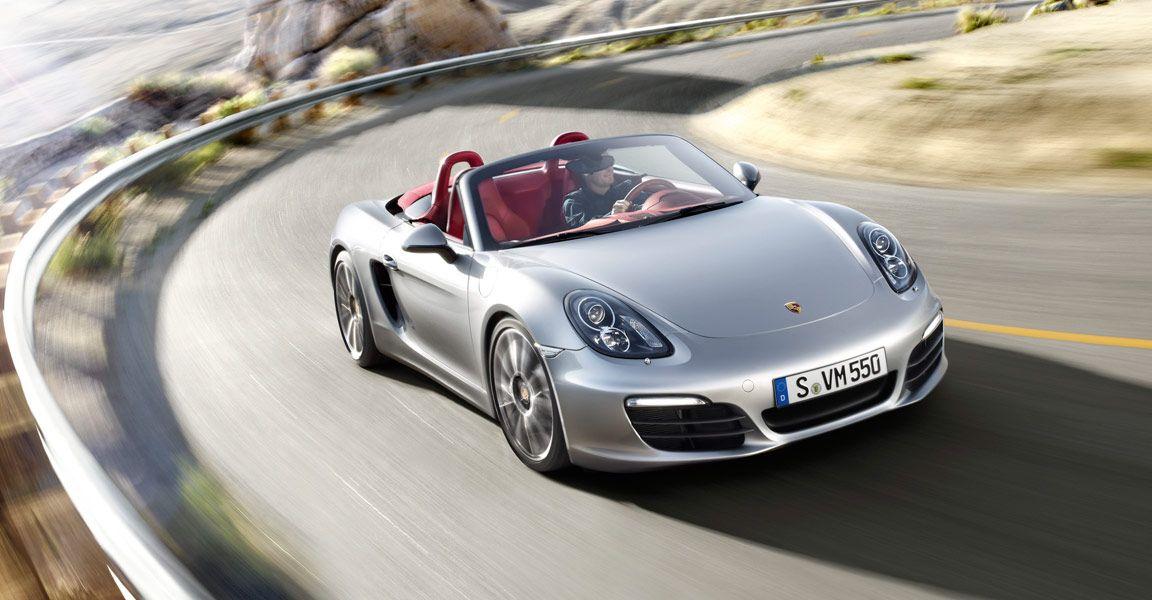 Porsche Usa Build >> 718 Boxster Va Room Porsche Boxster Porsche Porsche Cars