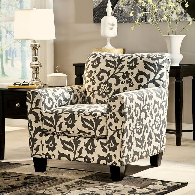 Cute Ashley Furniture Accent Chairs Design