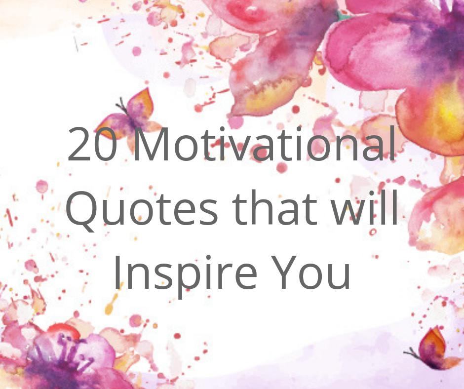 Leg Amputee Inspirational Quotes. QuotesGram