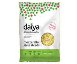 daiya cheese coupon 2019
