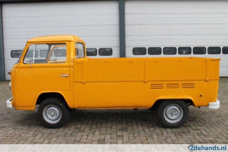 327114391_2-volkswagen-t2-oldtimer-bj-1979-pick-up.jpg (728×485)