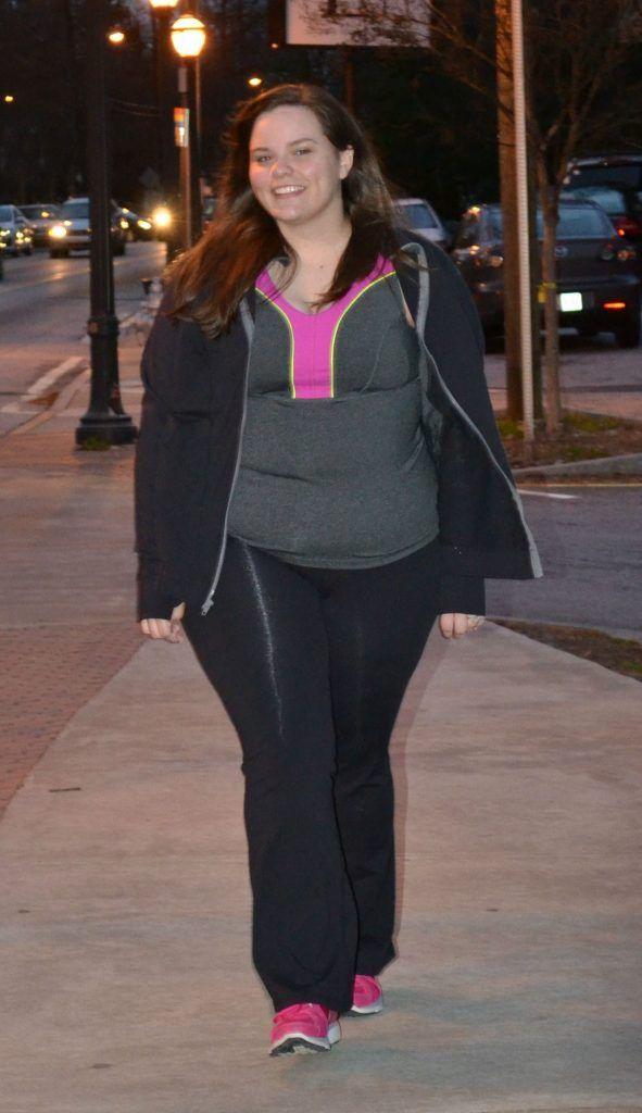 464941ef2ed6d Plus Size Yoga Pants Adi Pant Plus Size Yoga Pants